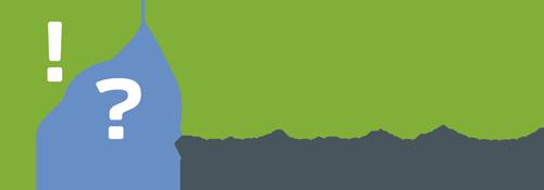 BBfG-Logo-neu-2016