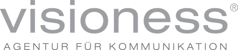 Visioness-Logo-TdP