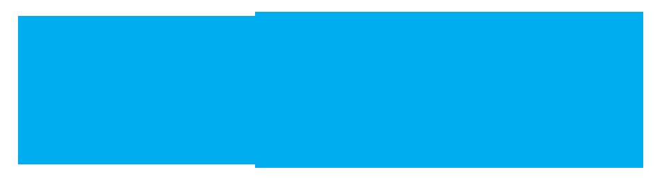 dummy-logo
