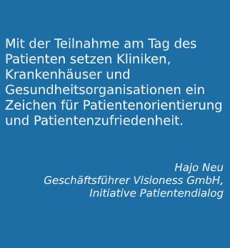 Patientendialog_1778_mit Zitat2 4